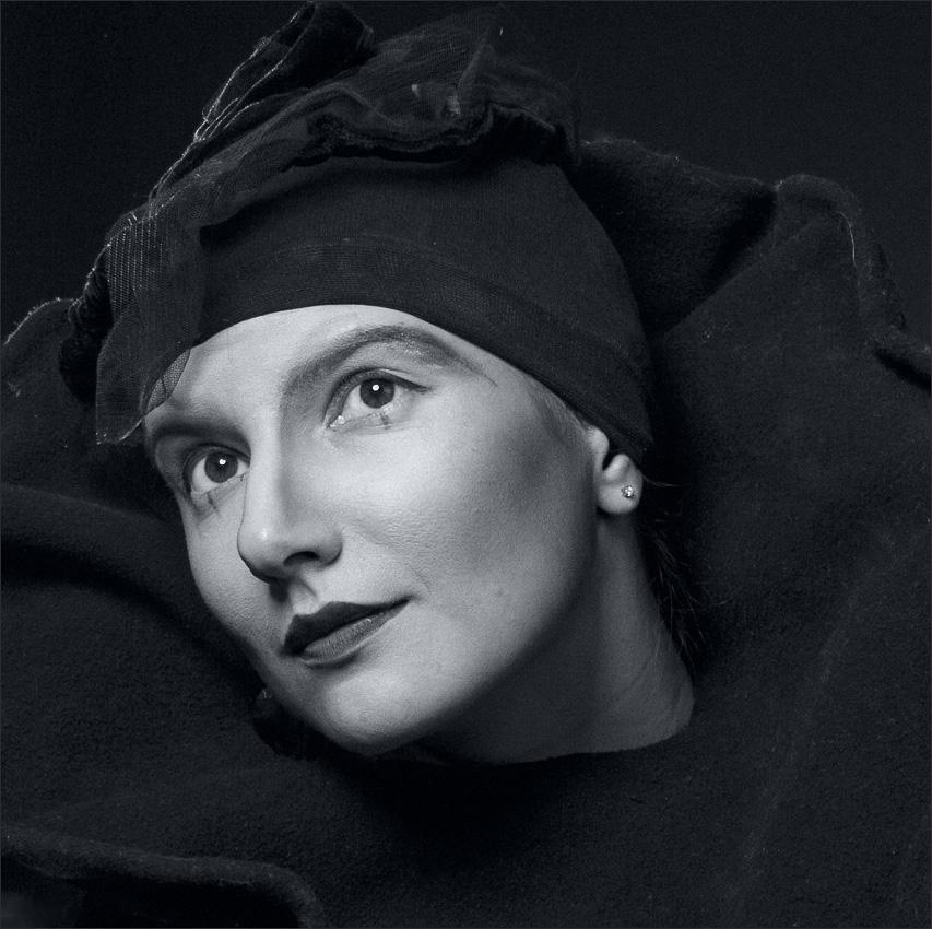 """photo """"Pierrette .."""" tags: portrait, woman"""