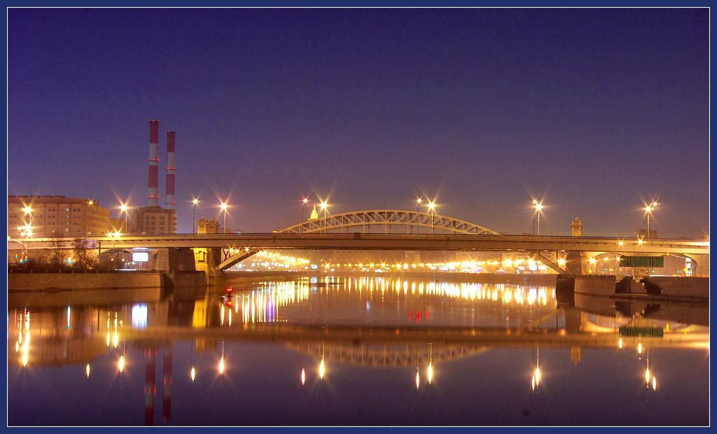 "photo ""night"" tags: landscape, city, night"