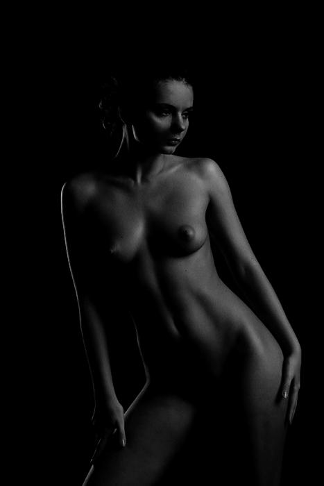 "photo ""***"" tags: nude, portrait, woman"
