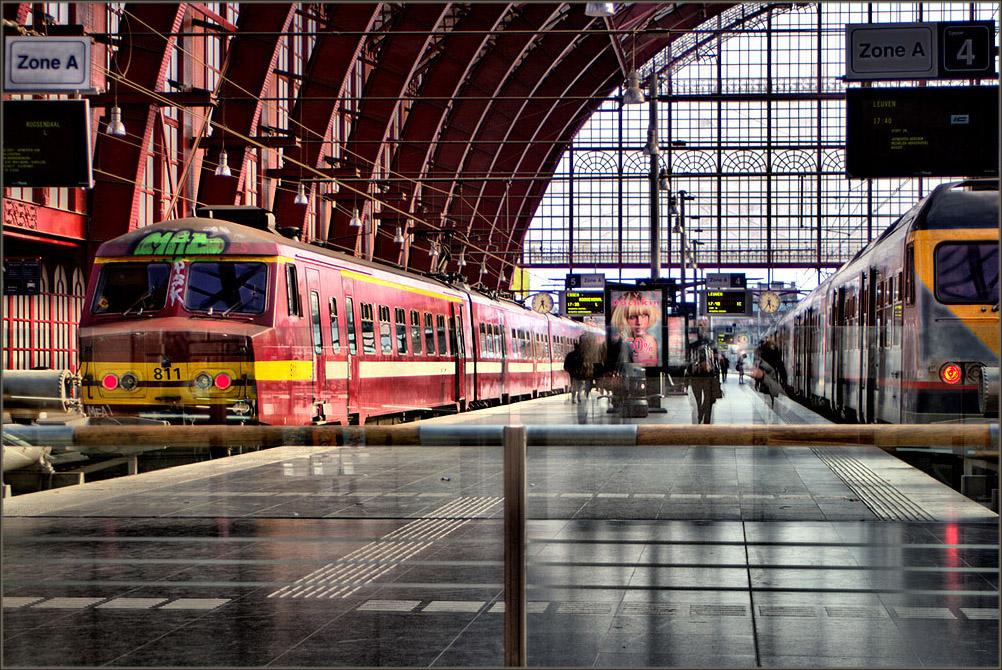 "photo ""***"" tags: city, travel, Europe"