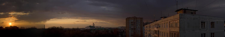 """photo """"***"""" tags: city, panoramic,"""