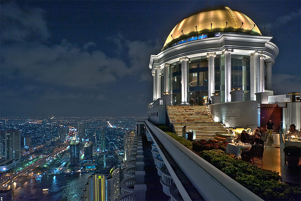"photo ""Sirocco"" tags: travel, city, Asia"