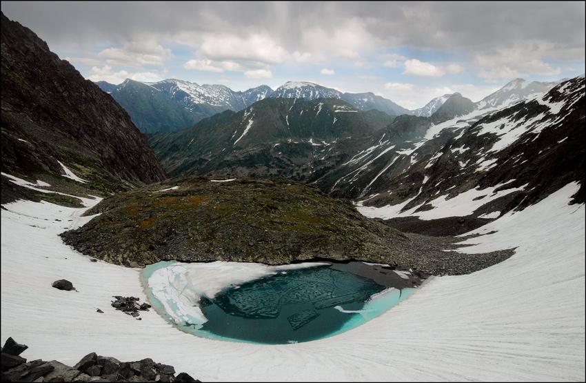 "photo ""***"" tags: landscape, mountains"