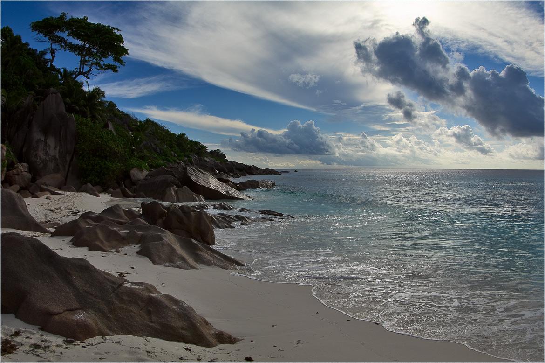 "фото ""***"" метки: пейзаж, вода, облака"