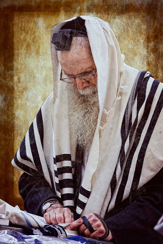 "photo ""Tje Jew"" tags: portrait, man"