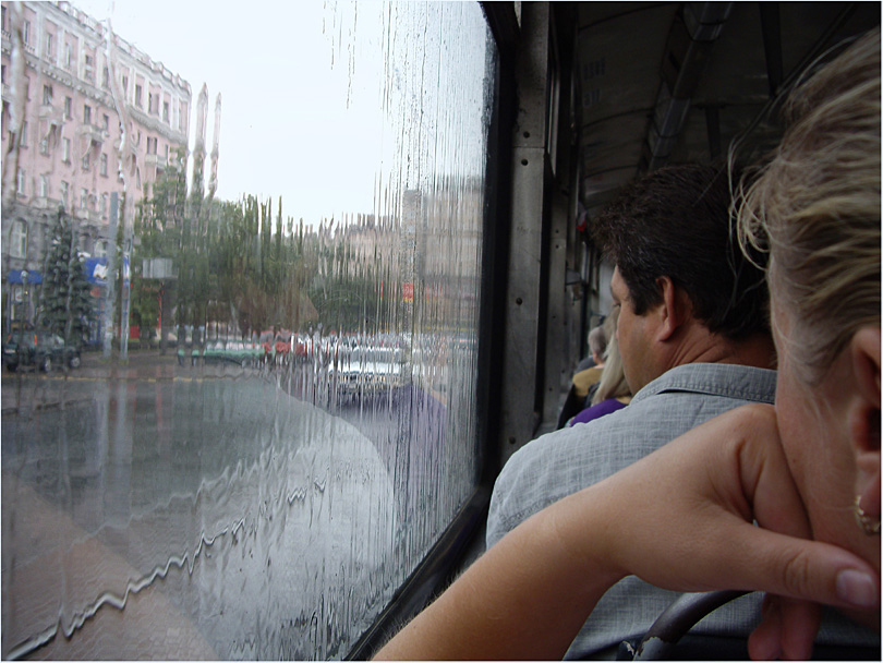 """фото """"Дождь"""" метки: ,"""