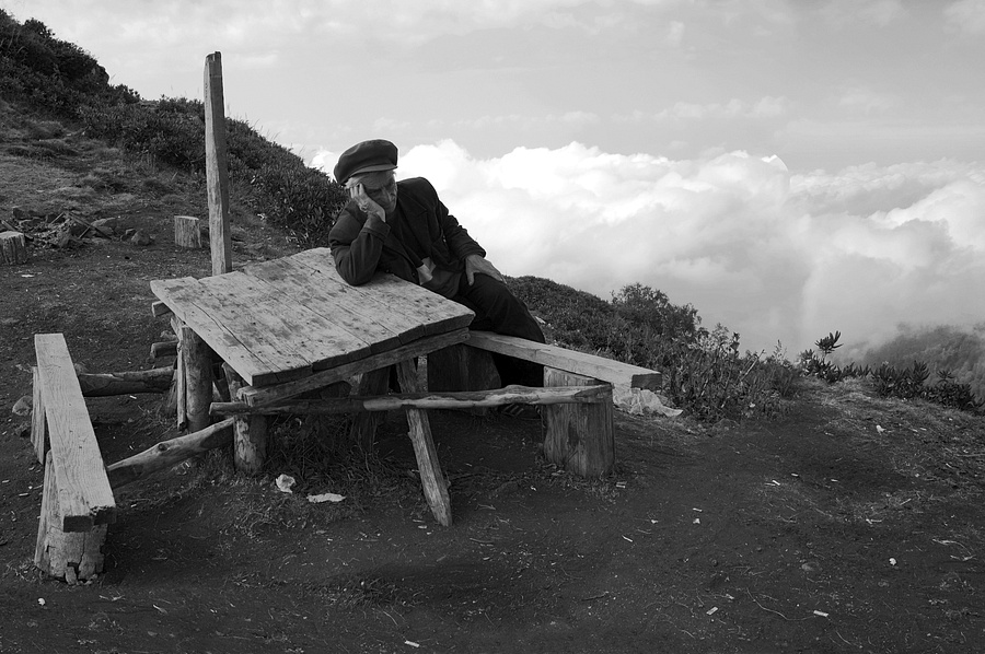 """photo """"***"""" tags: landscape, genre, mountains"""