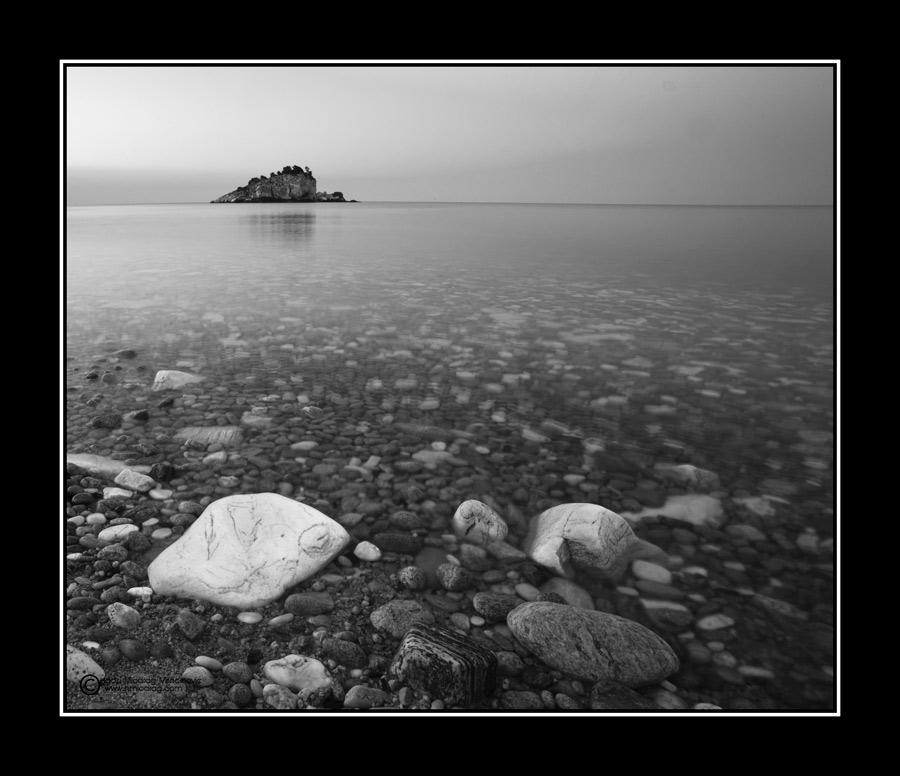 "photo ""Sveta gora"" tags: landscape,"