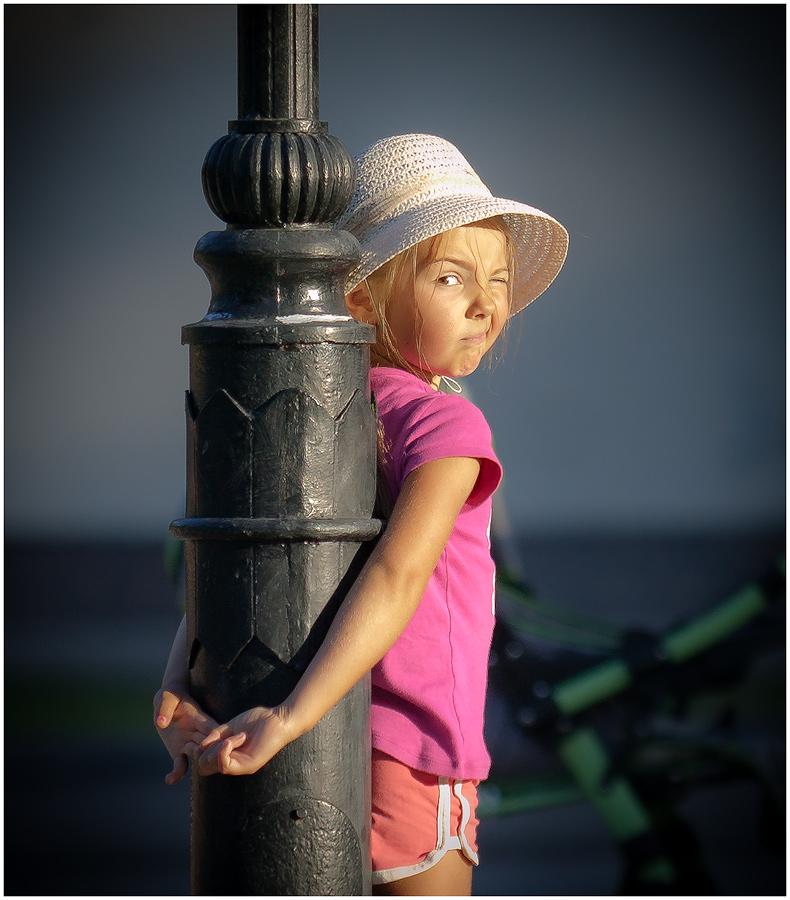"""фото """"взгляд"""" метки: портрет, дети"""