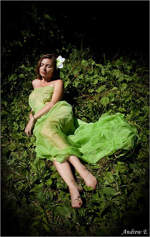 "фото ""Оксана"" метки: портрет, женщина"