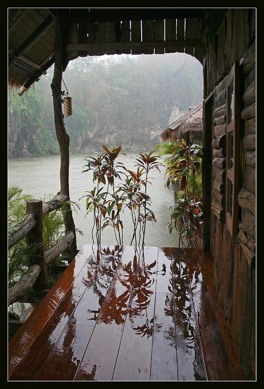 "фото ""***"" метки: пейзаж, путешествия, Азия, вода"