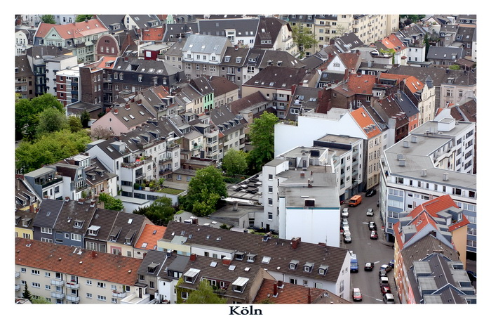 "photo ""GERMANY"" tags: landscape, city,"