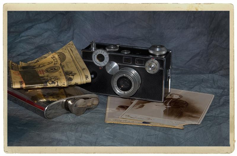 """фото """"camera"""" метки: натюрморт,"""