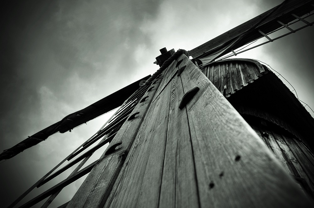 "photo ""HOLENDER"" tags: old-time, black&white,"