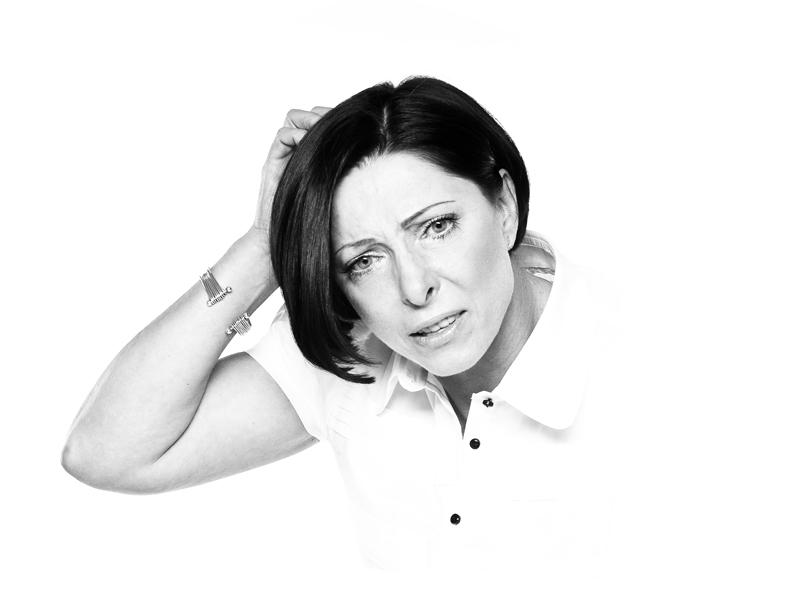"""фото """"Антонина Баймяшкина"""" метки: ,"""