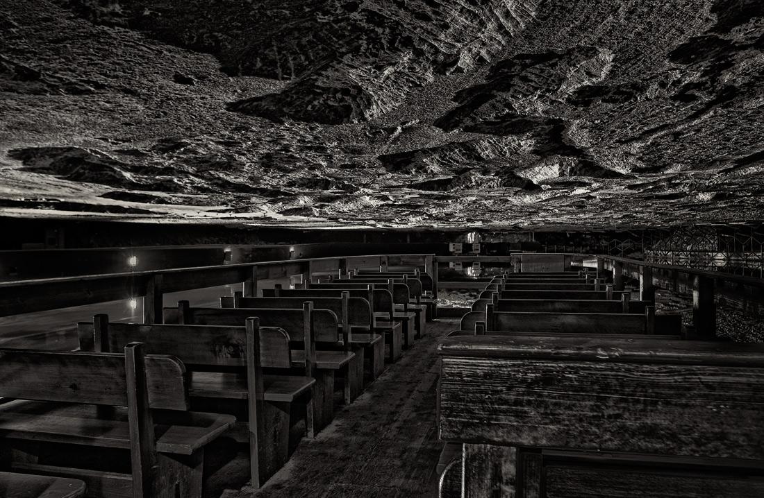 """фото """"в путешествие по подземному миру"""" метки: черно-белые,"""