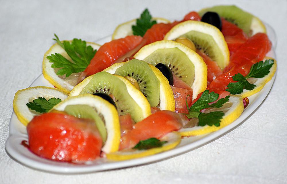 "photo ""еда,рыба,кулинария"" tags: misc.,"