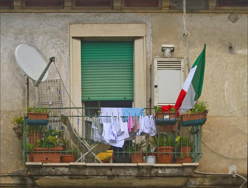 "photo ""Italian Window"" tags: fragment, genre,"