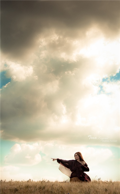 """фото """"<<<"""" метки: пейзаж, портрет, женщина"""