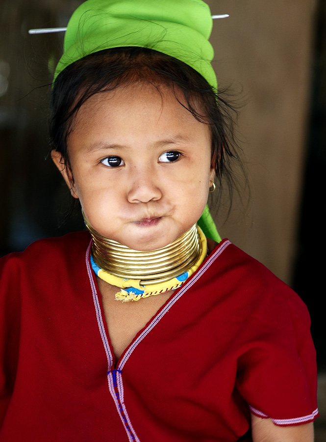 "photo ""***"" tags: portrait, travel, Asia, children"