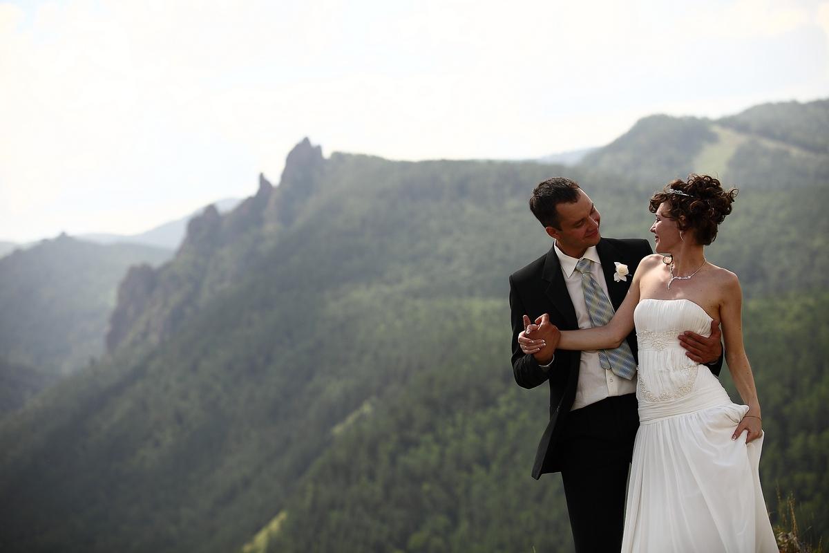 """фото """"свадьба"""" метки: ,"""