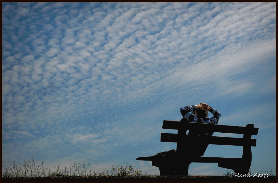 "фото ""let me dream"" метки: пейзаж, репортаж, облака"