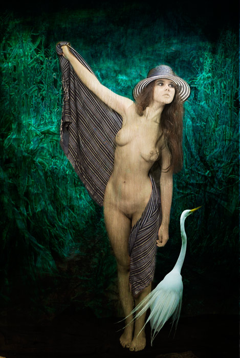 "photo ""Leda 2"" tags: nude,"