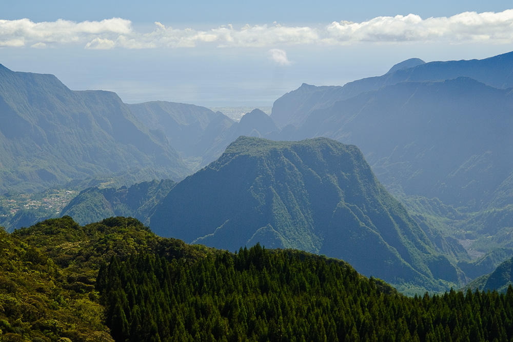 "photo ""Titan"" tags: landscape, travel, Africa, mountains"