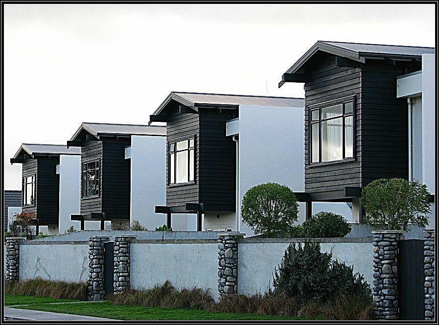 "фото ""Apartments."" метки: архитектура, город, пейзаж,"