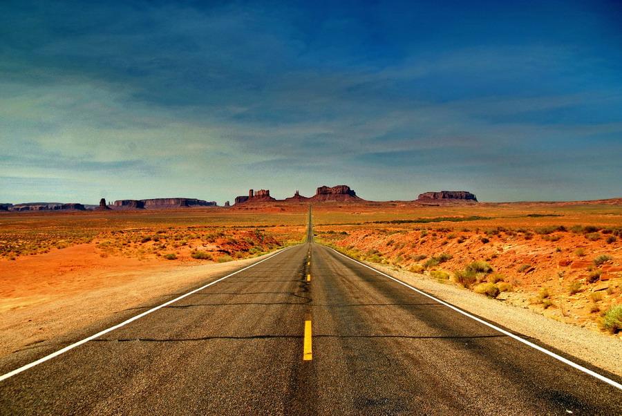 """фото """"horizon"""" метки: пейзаж,"""