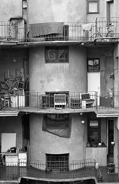 "photo ""Life Story"" tags: architecture, city, landscape,"
