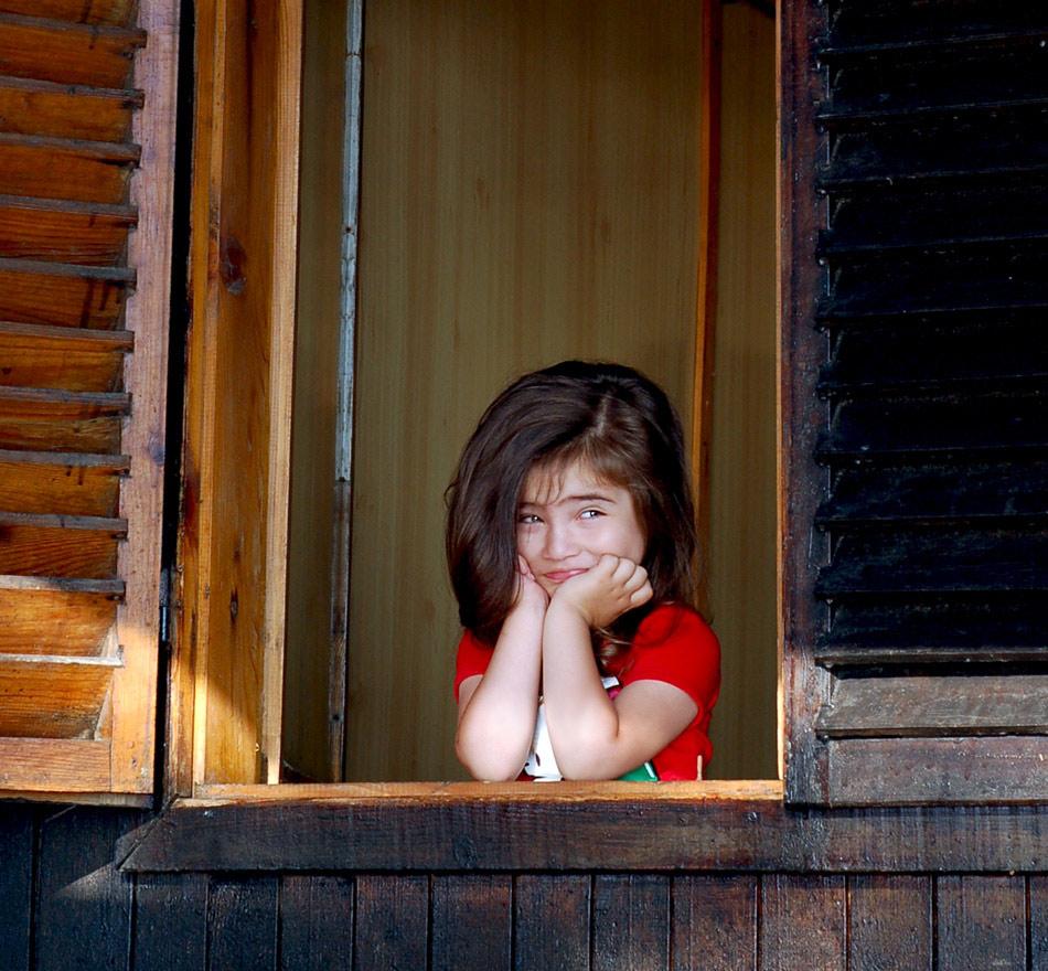 "фото ""Стаси"" метки: портрет, дети"