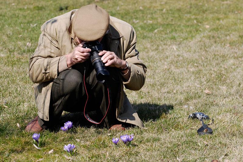 """фото """"Photo Hunting"""" метки: репортаж,"""