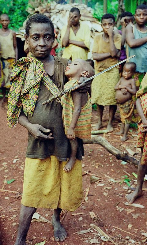 """фото """"***"""" метки: путешествия, Африка"""