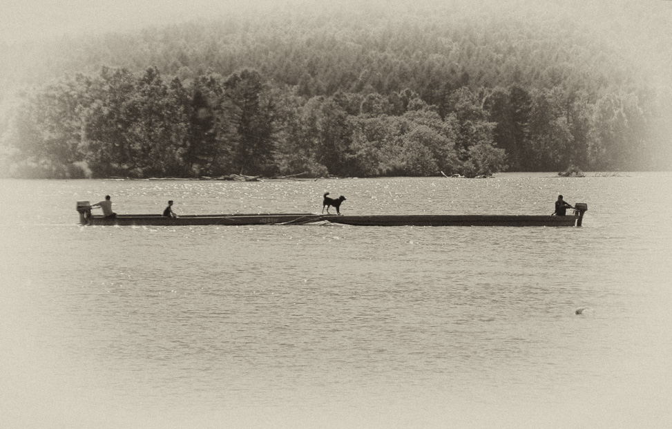"фото ""на реке"" метки: жанр,"