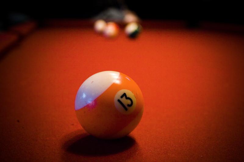 """photo """"13"""" tags: macro and close-up, still life,"""