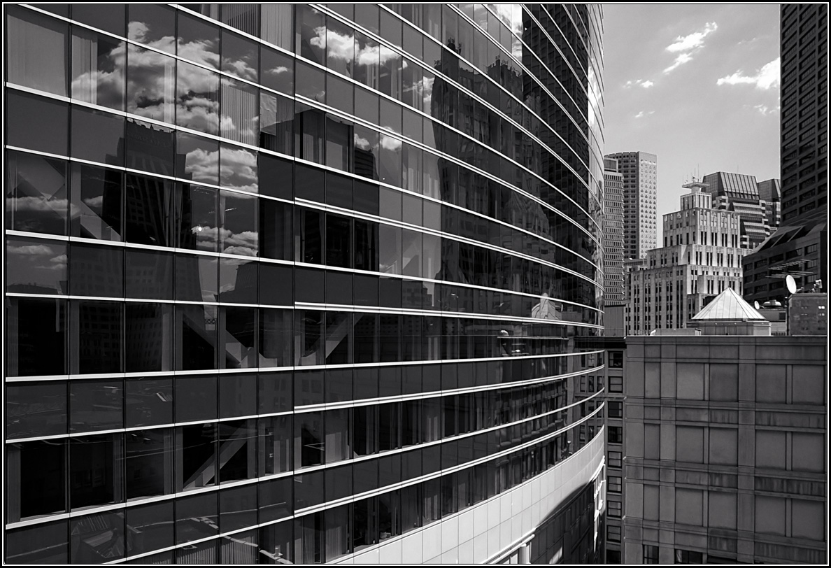"photo ""In the realm of curvature 2"" tags: architecture, travel, landscape, North America"