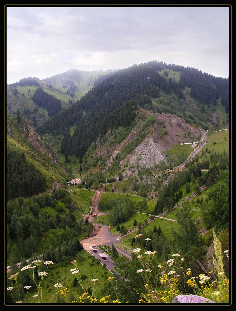 """фото """"*"""" метки: пейзаж, горы"""