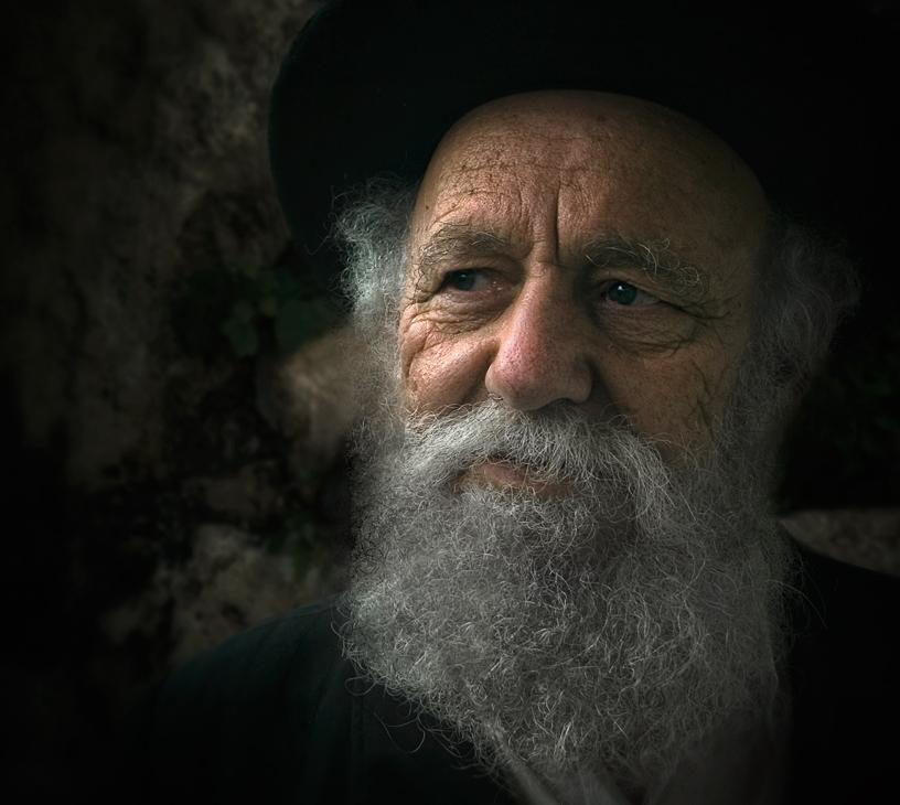 """фото """"Авраам"""" метки: ,"""