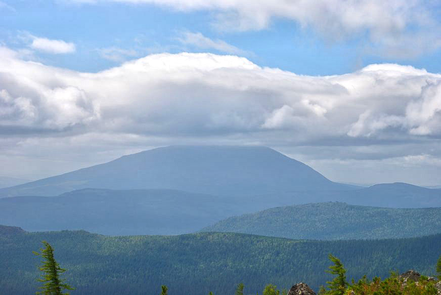"photo ""***"" tags: landscape, mountains"