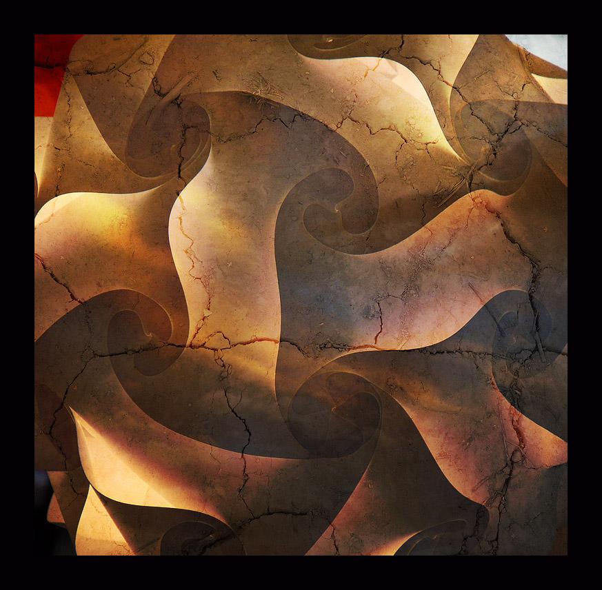 """фото """"***"""" метки: абстракция, digital art,"""
