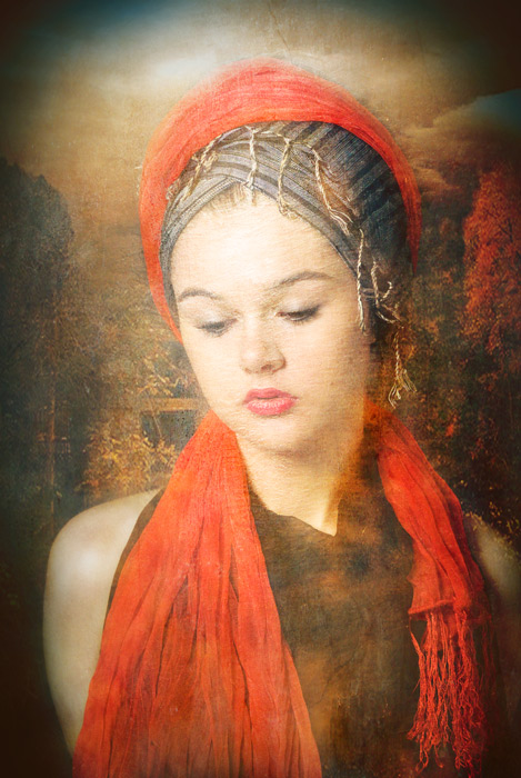"фото ""Madonna of Mine"" метки: ,"