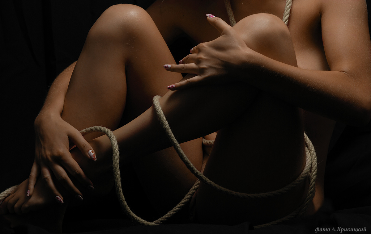 "photo ""кривицкий"" tags: nude,"