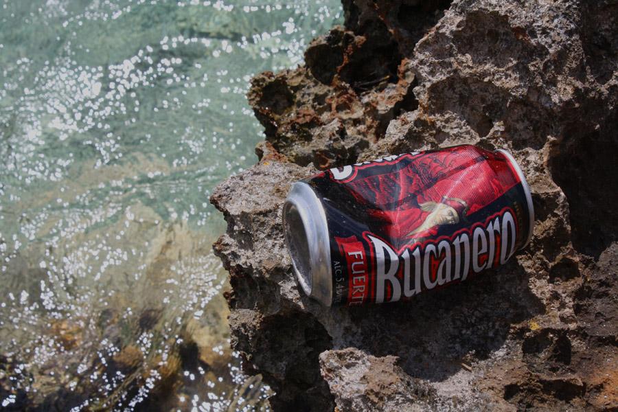 "фото ""Пираты Карибского моря"" метки: пейзаж, натюрморт, вода"