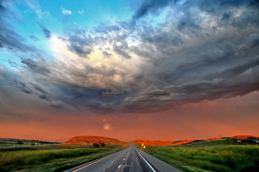 "фото ""sunset"" метки: пейзаж,"