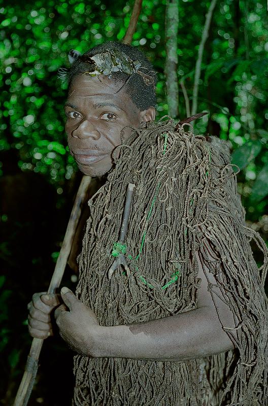"""фото """"Лесовик"""" метки: путешествия, Африка"""