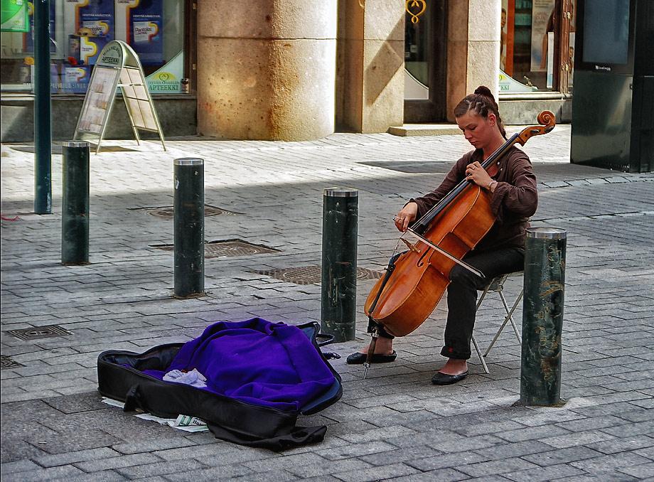 """фото """"музыка для никого.."""" метки: город,"""