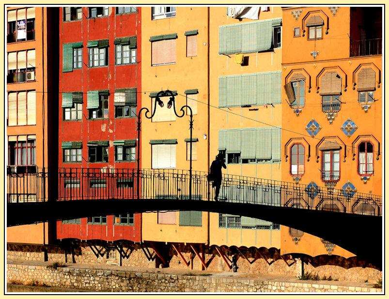 "photo ""***"" tags: architecture, travel, landscape, Europe"