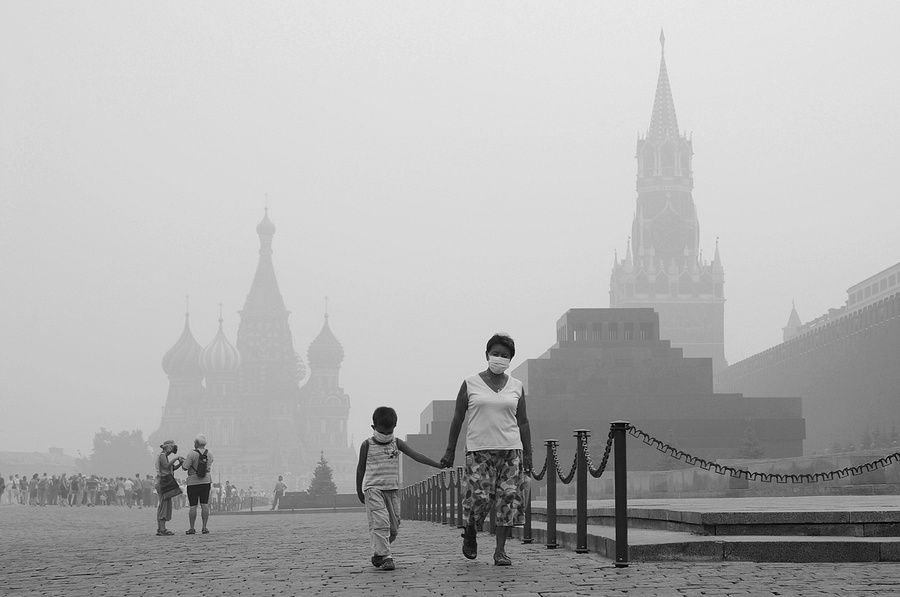 "фото ""..."" метки: репортаж, город,"