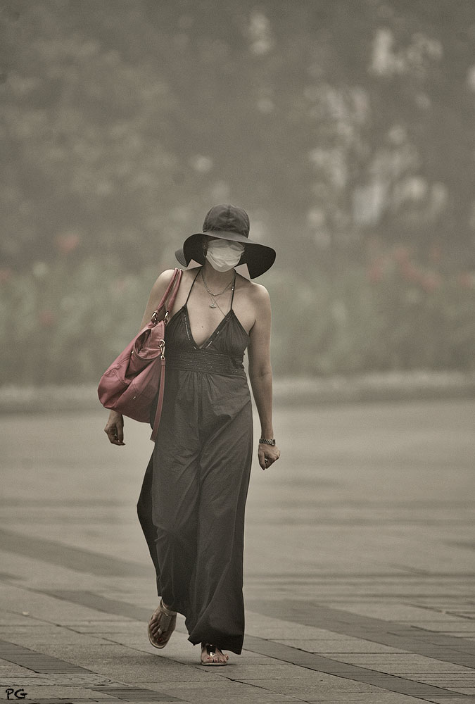 "фото ""незнакомка83489438934"" метки: портрет, жанр, женщина"